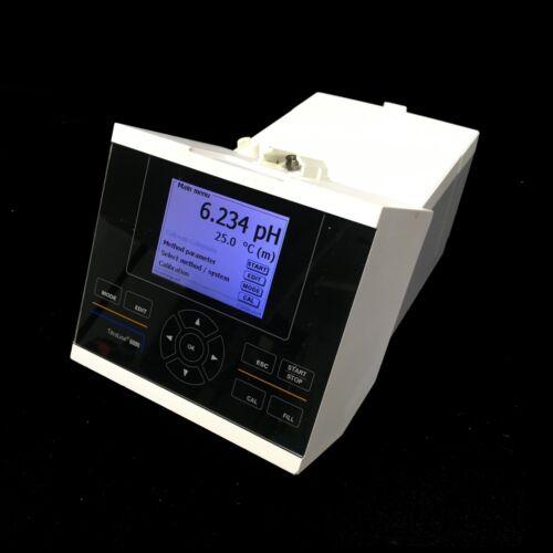 SI Analytics TitroLine 6000 Titration Unit ~ Main Unit Only