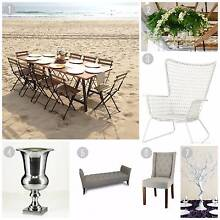 Furniture Hire, Party Hire, Decor, Reception & Ceremony Packages Mermaid Waters Gold Coast City Preview