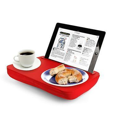 Lap Desk Stand (Kikkerland iBed Lap Desk 10