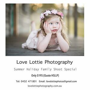 Love Lottie Photography Adamstown Newcastle Area Preview