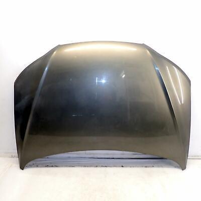 Bonnet Natural Khaki (Ref.1041) 08 Hyundai Santa Fe 2.2 CRDi