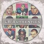 LB Authentics