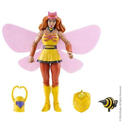 Masters of the Universe Sweet Bee® Figure