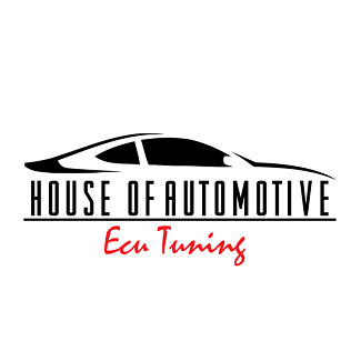 Ecu Remapping for ALL makes and models