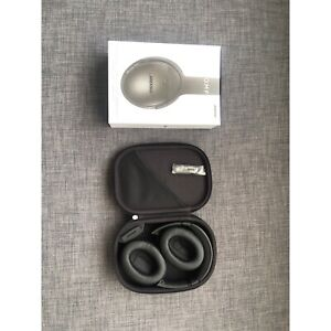 BOSE QuietComfort 35 (Series 1)