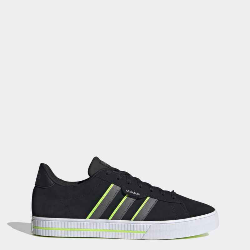 adidas Daily 3.0 Shoes Men