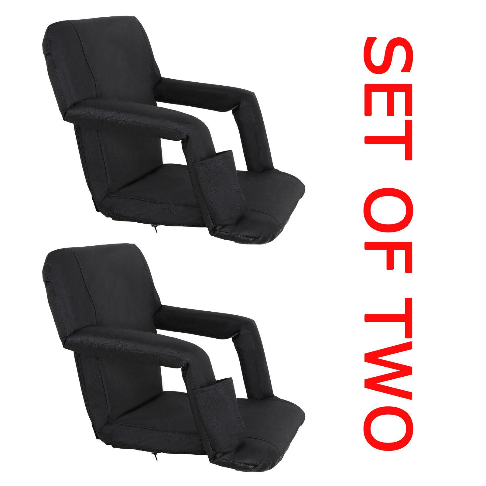 Bleacher seats dicks — img 1