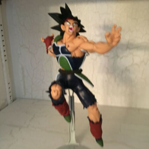 Dragon Ball Figure GoKu