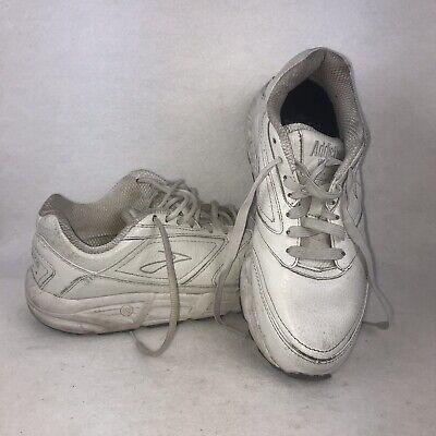 Brooks Men's Addiction Walker US Size 10.5 Med Best Walking Shoes Support (Best Support Running Shoes)