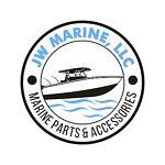 JW Marine, LLC