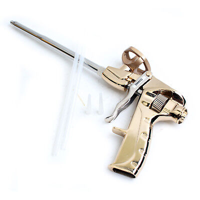 Spray Foam Gun Nozzle 4pcs Sm-f2