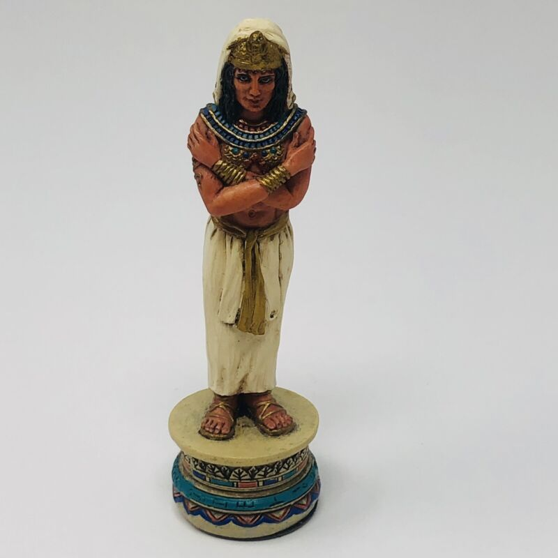 Universal Studios The Monsters Cleopatra Replacement Chess Piece