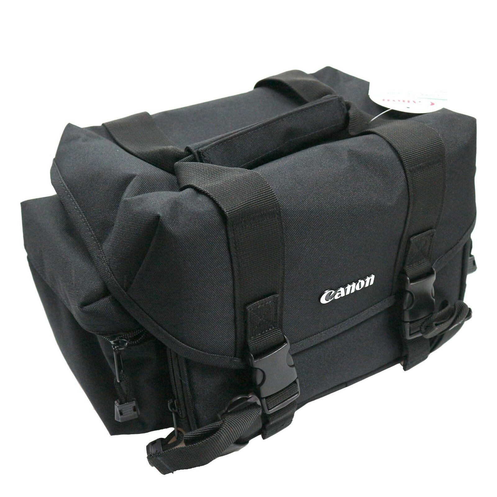CANON Camera Shoulder Bag NO 2400 Camera Gadget Bag Camera A