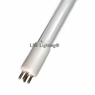 20 watt UV/UV-C Replacement bulb for PT-1521 - USA SHIP