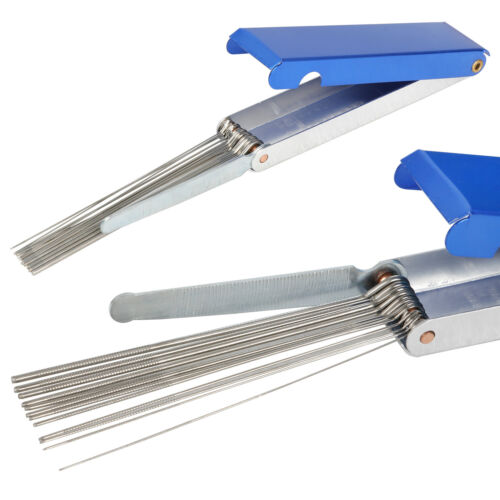 Oxygen Acetylene Welding Cutting Kit Type Torch Brazing Soldering Oxy Kit Business & Industrial
