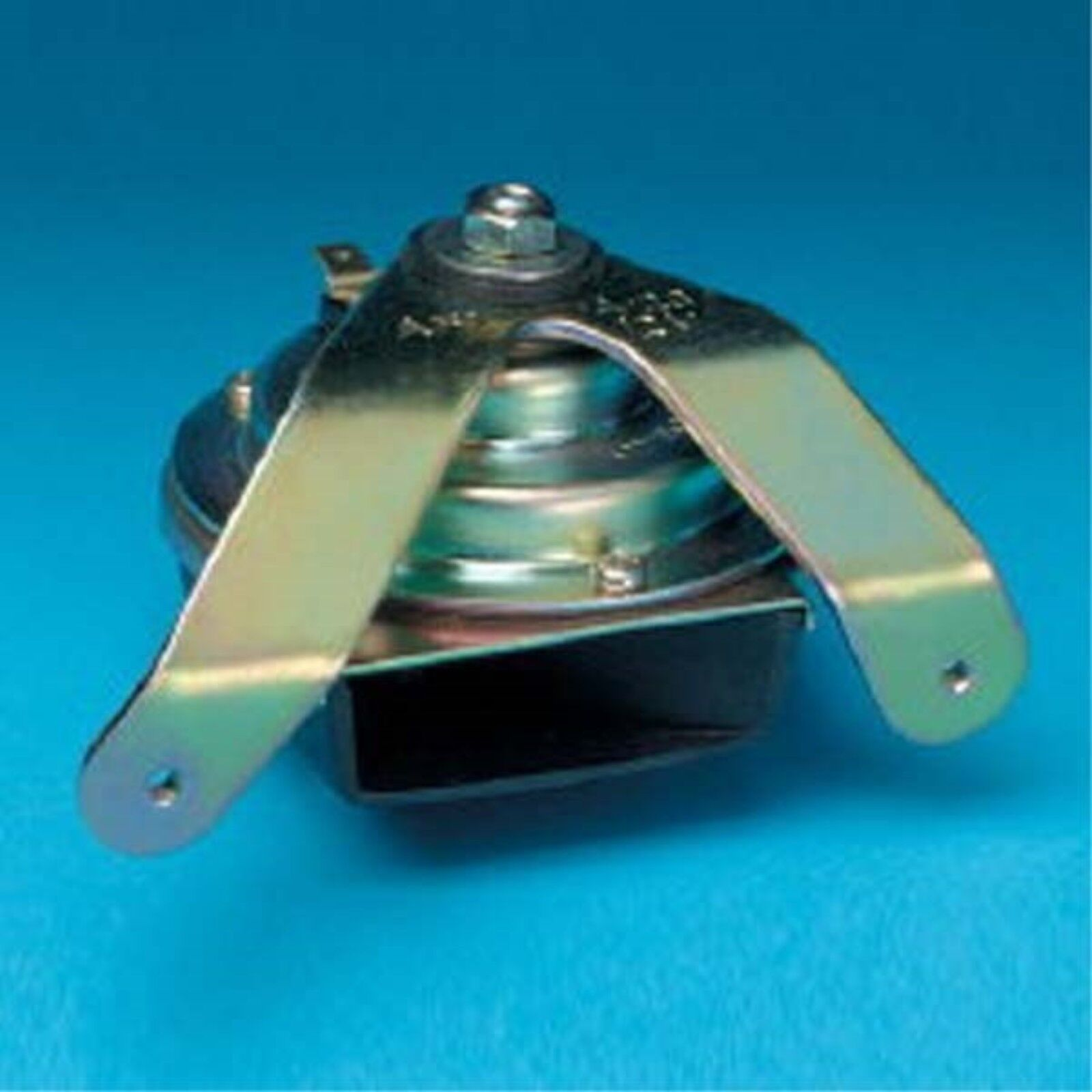 AFI 11034 Mini Hidden Horn W/ Bracket
