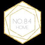 Home at No.84