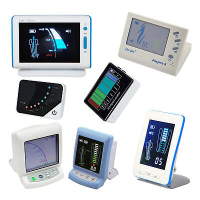 Fit Woodpexdte Dental Endodontic Root Apex Locator Canal Finder Denjoy Lcd