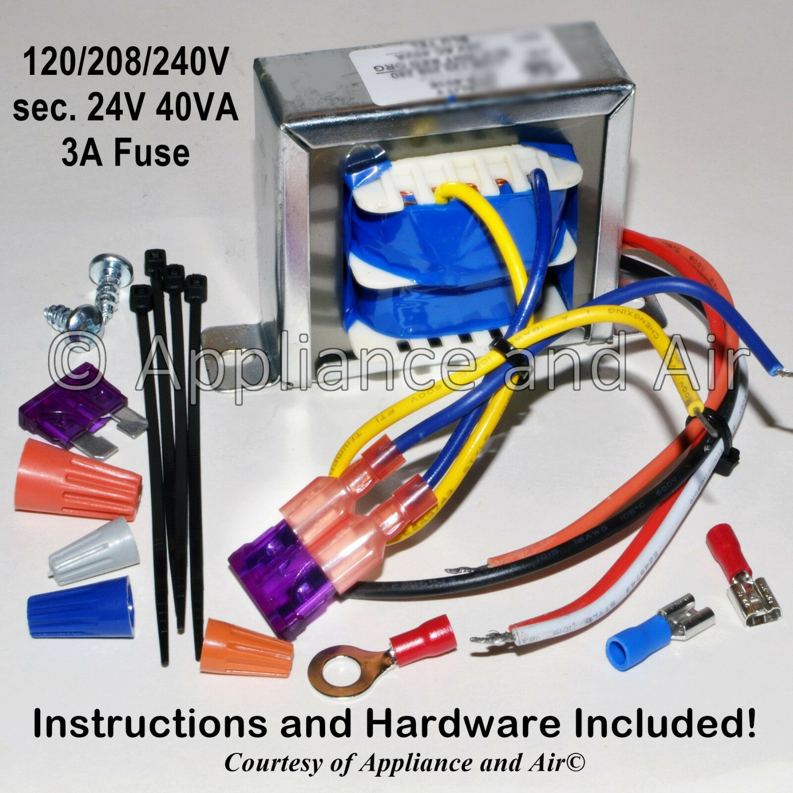 [ZSVE_7041]  2 2 Intertherm/Miller Furnace 60 AMP Disconnect Fuse Box 621029 30  electrical breaker box Electrical & Solar Supplies | Intertherm Furnace Disconnect Fuse Box |  | Swiftbridge Capital