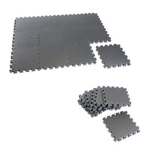 cap barbell puzzle mat anti microbial piece mt floor and mats free shipping