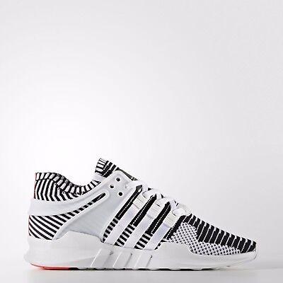 Adidas Mens Boost Eqt Support Adv Pk Primeknit Ba7496 8 11 5 12 13 14