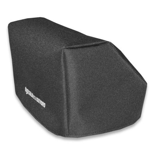Scanner Dust Cover for: Epson FastFoto FF-680W / Workforce ES-500W & DS-770