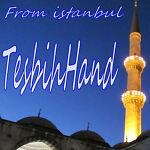 TesbiHand