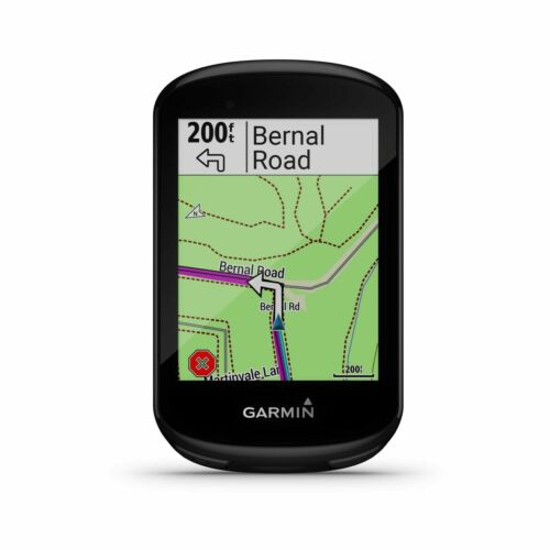 Garmin Edge 830 Cycle Computer, 010-02061-00