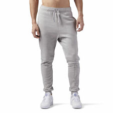 Reebok Men's Big Logo Pant