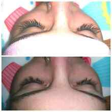 **$70 Full Set special **Classic Silk Eyelash Extensions Bayswater Bayswater Area Preview