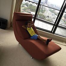 Modern Daybed / Chaise Lounge Chair Maroubra Eastern Suburbs Preview