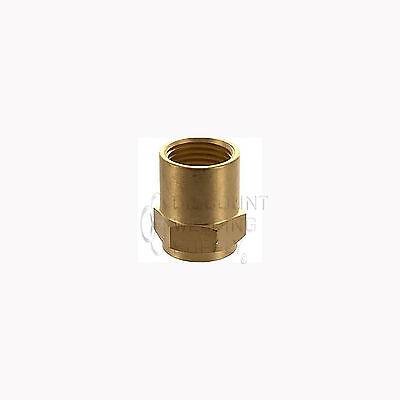 """1-1//2/""""  USG CBM for Victor Flowmeter  NEW V-602 AMETEK GAUGE 4000 PSI"""