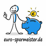 euro*sparmeister*