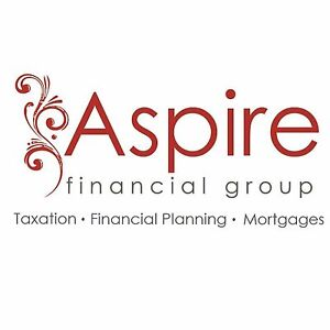 Aspire Financial Group Springwood Logan Area Preview