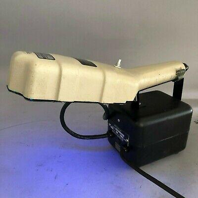 Spectroline R-51 Hand-held Short Wave Uv Lamp 115v 60hz 1a