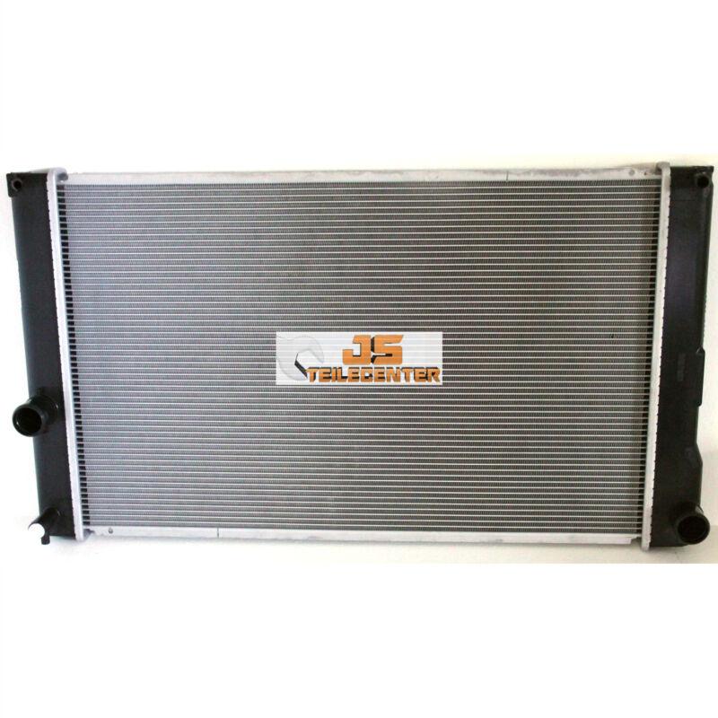 Cooler Radiator Engine Cooling Prius Auris Automatic