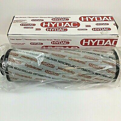 Hydac 1263053 Filter Element 10 Micron Optimicron Nos