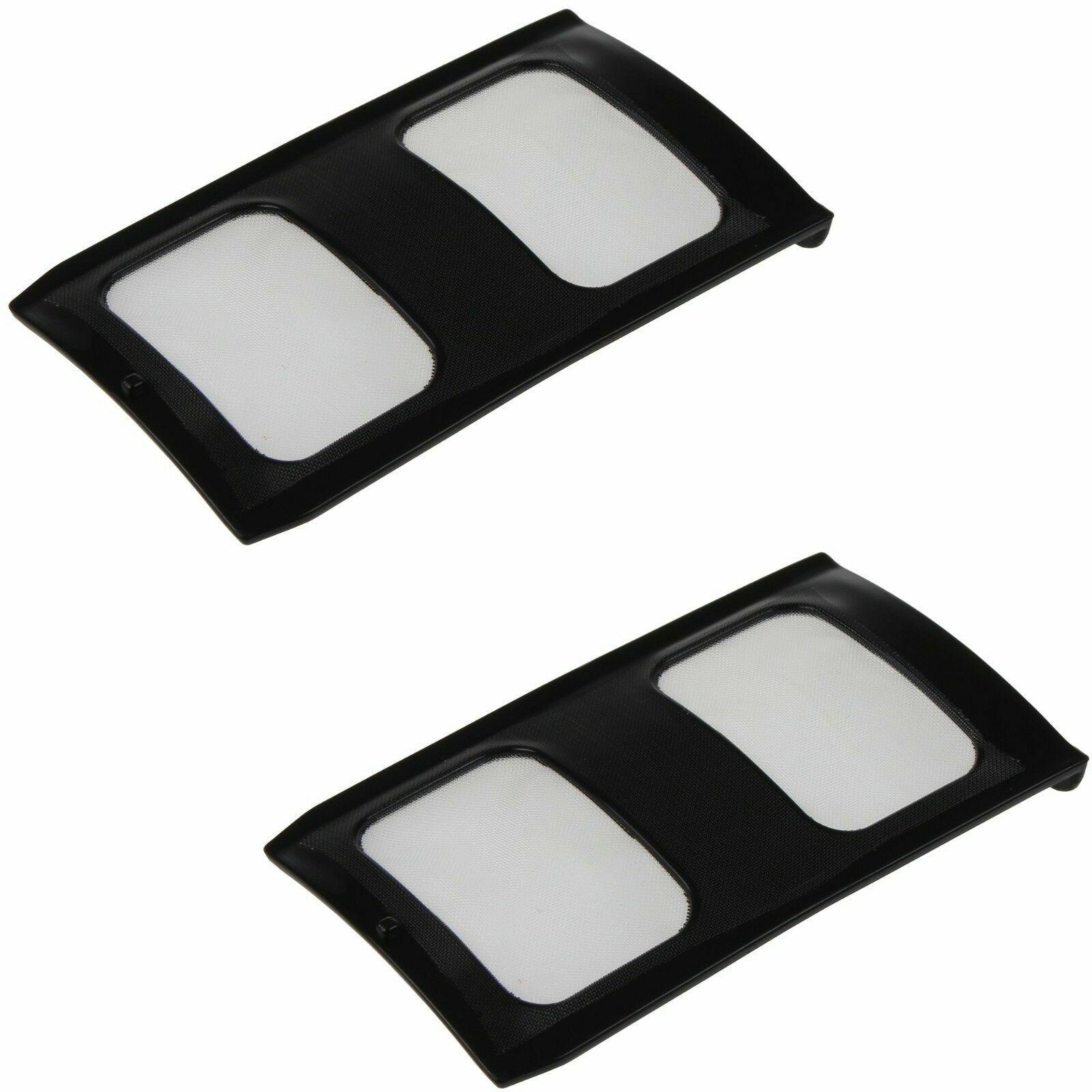 MORPHY RICHARDS Kettle Spout Filter
