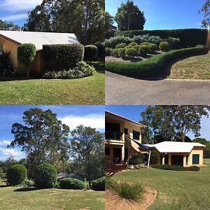 Landscape Maintenance - Sunshine Coast Caloundra West Caloundra Area Preview