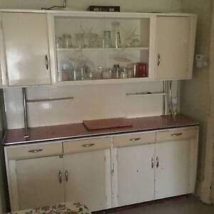 Kitchen Cabinet Wallaroo Copper Coast Preview