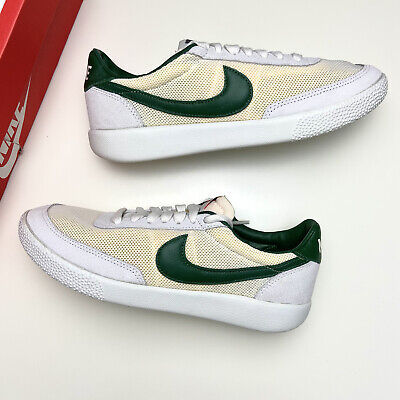 Nike Killshot OG SP - Sail/Green - UK 6 New In Box...