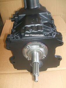 nv4500 transmission ebay rh ebay com