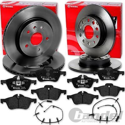 ZIMMERMANN Bremsbeläge Bremsbelagsatz Mini R50 R53 R52 1.4 Cooper//S One//D vorne