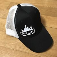 All your custom Fortnite Shirts and hats