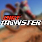 DirtMonster
