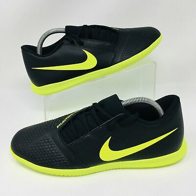 Nike Magista OBRA II FG ACC Black Total Crimson UK6.5 UK8 UK10.5 UK11 844595-008