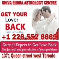 Bringing Back your Love Specialist in Vashikaran