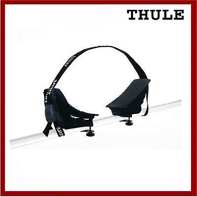 Thule 874 Kayak Carrier x1