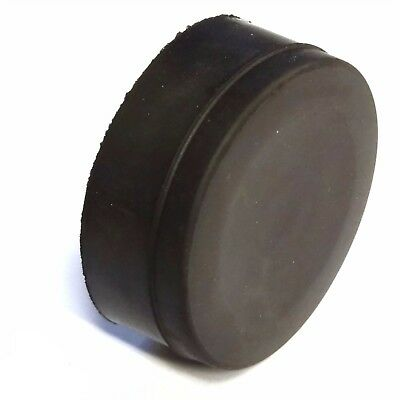 Genuine Yamaha Remote Control - Rubber Plunger Cover - 6X3 / 704 - 6X3-48225-20