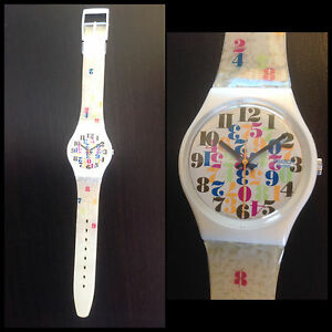 Swatch-Numbers-Everywhere-new-perfetto